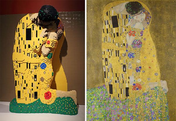 famous-artworks-lego-creations-1-5c7e987baf39d__700