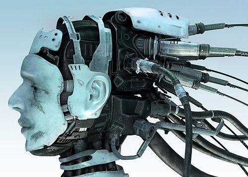 【科学】「不老不死」のいま:マインド・アップローディング