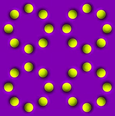 20120215152634_234_1