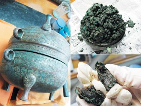 2000yearold_beef_found_in_nw_china5bb7e6984133229af8cb