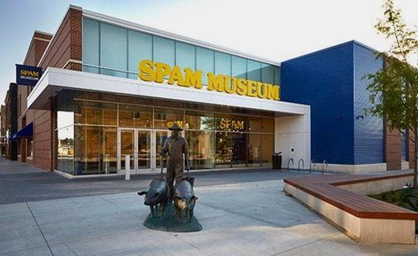5-spam-museum (1)