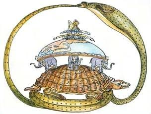 THE_TURTLE_AND_ELEPHANT