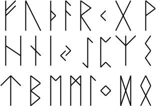 Runes_futhark_old