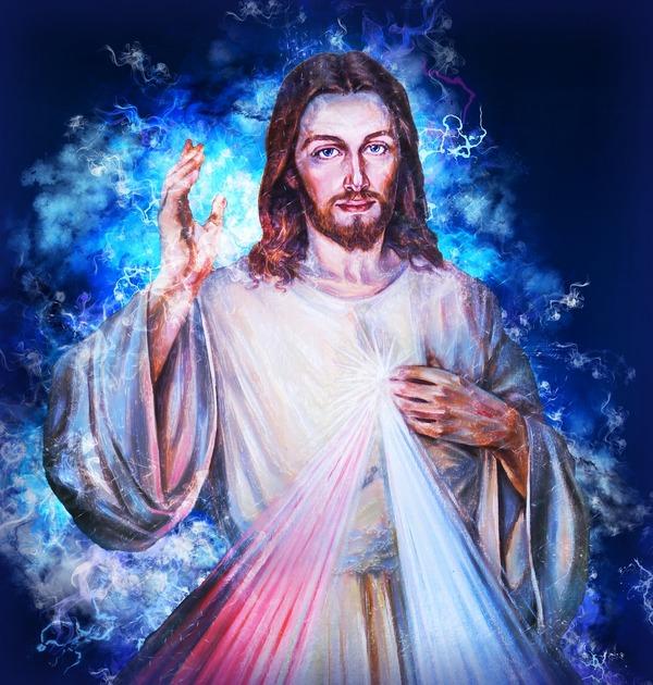 jesus-3692881_1280