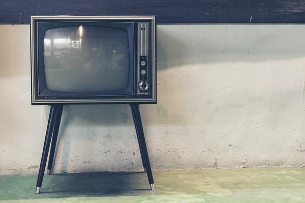 tv-1844964_960_720