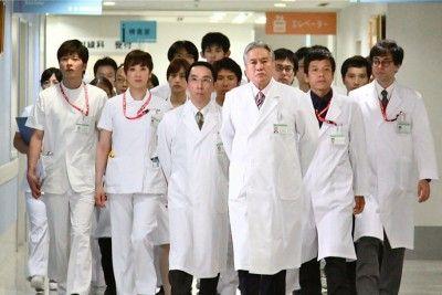 医者の卵だけど、先輩医師がスピリチュアルにハマってて辛い
