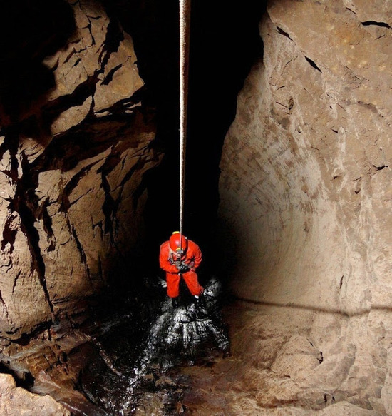 krubera-cave-2