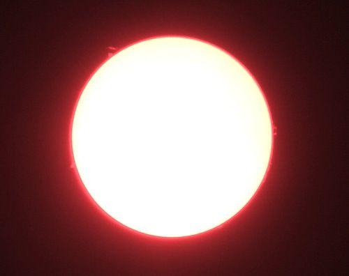 perfect-sun