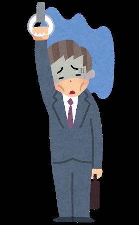【悲報】リーマン「年収180万円!」←2020年代には世界で格差の拡大が加速する