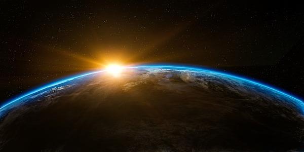 sunrise-1756274_640