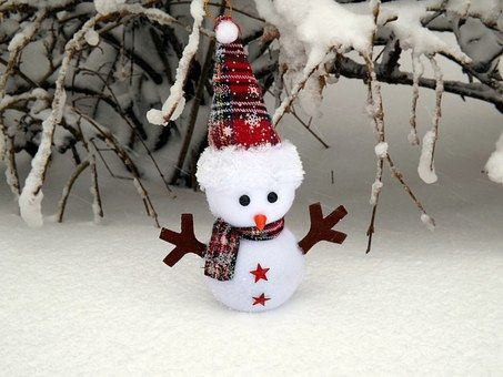 snowman-1145323__340