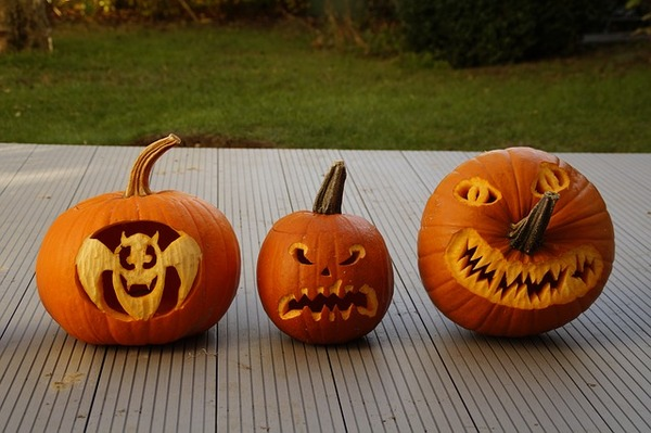 halloween-1798080_640