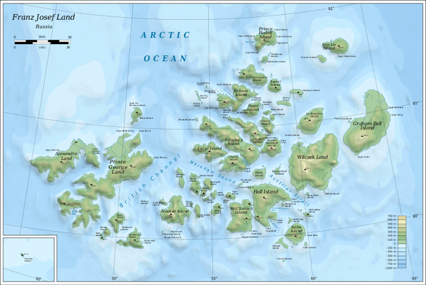 800px-Map_of_Franz_Josef_Land-en.svg