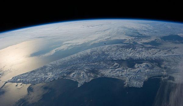 【宇宙】地球にもうひとつの衛星みつかる