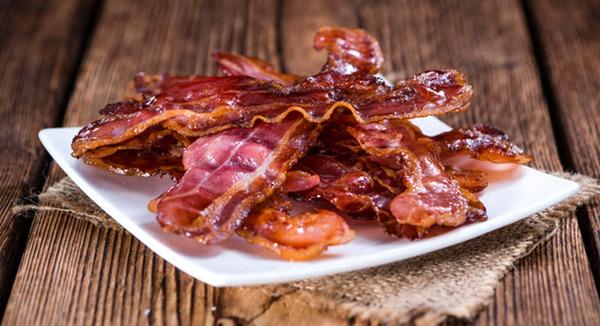 7a-bacon-511532822