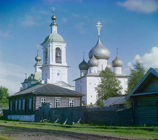 Church_of_the_Assumption_of_the_Mother_of_God,_Belozersk