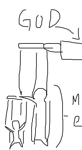 livejupiter-1537777852-28-270x490