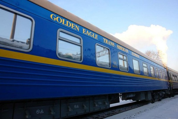 The-Golden-Eagle-train-on-the-iconic-Trans-Siberian-Railway
