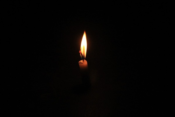 candlelight-801322_960_720