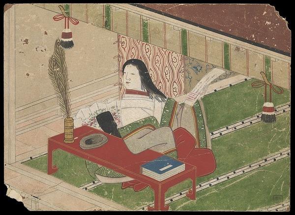 kusozu-death-of-noble-lady-2