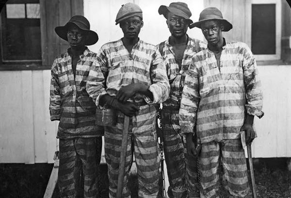 3-convict-leasing