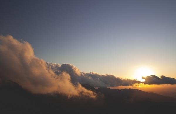 cloudscape-1209929_640