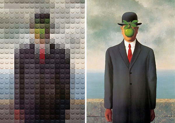 famous-artworks-lego-creations-56-5c7e9b38c5054__700