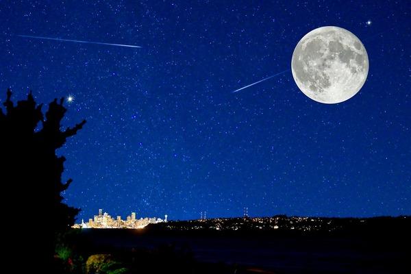 night-scape-1173639_960_720