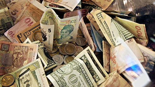 money-market-savings-account