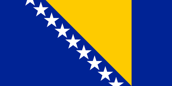 800px-Flag_of_Bosnia_and_Herzegovina.svg