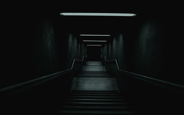 ladder-1497436_640