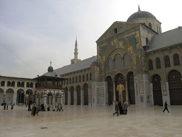Umayyad_Great_Mosque001