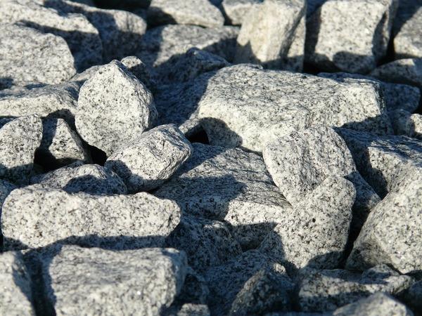 granite-stones-62462_960_720