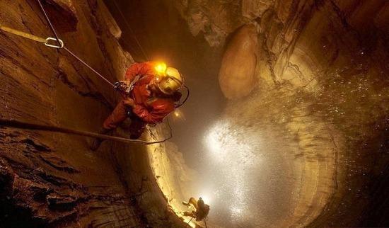 krubera-cave-5