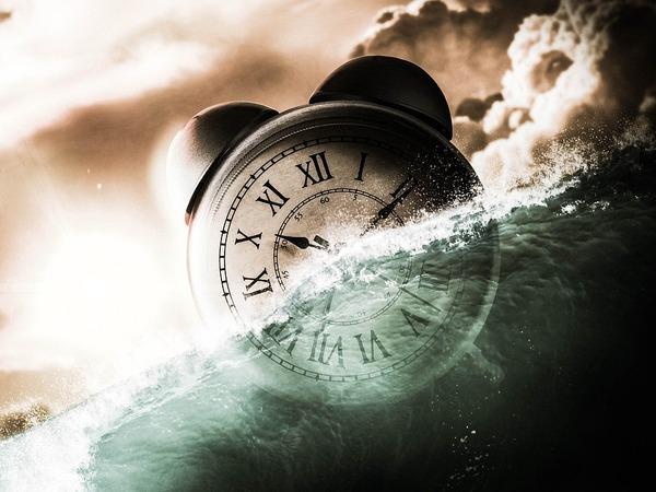 clock-1702513_960_720