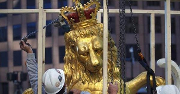 3a-lion-statue