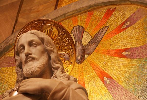 キリスト教原理主義者だけど質問ある?