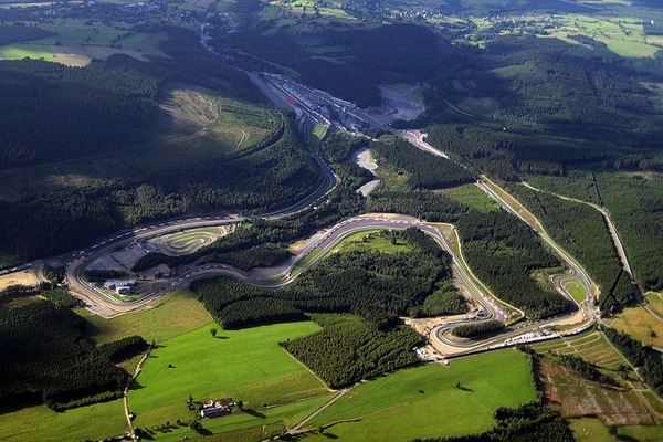 800px-Spa-Francorchamps_overview