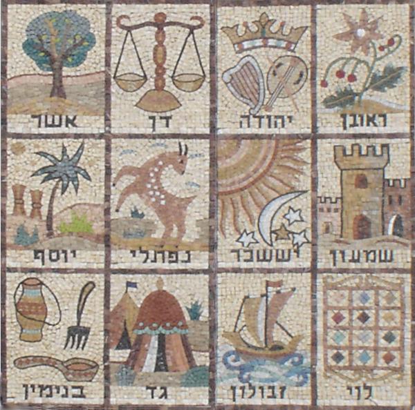 Mosaic_Tribes