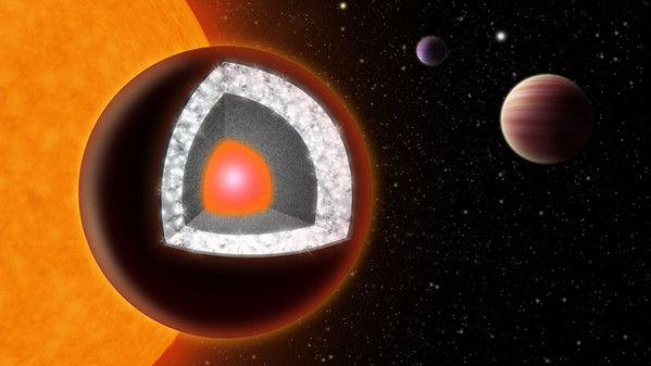il_pianeta_di_diamante_2113
