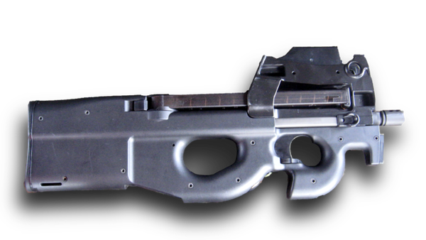 640px-FN-P90