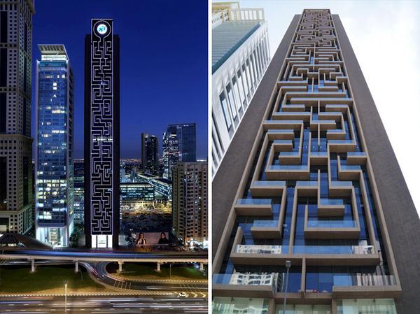 evil-buildings-aggressive-architecture-8-1