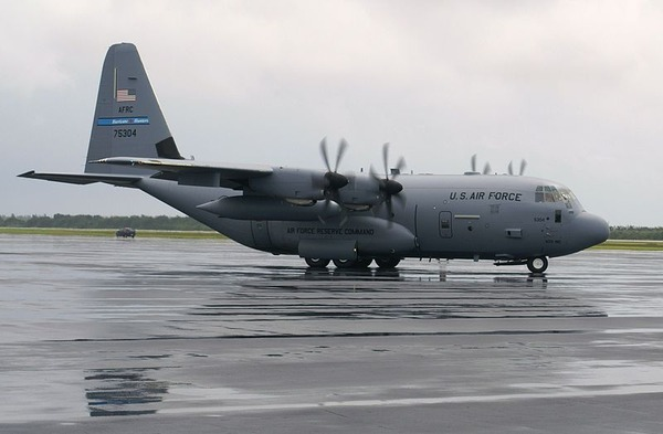 US_Air_Force_WC-130J_aircraft_75304