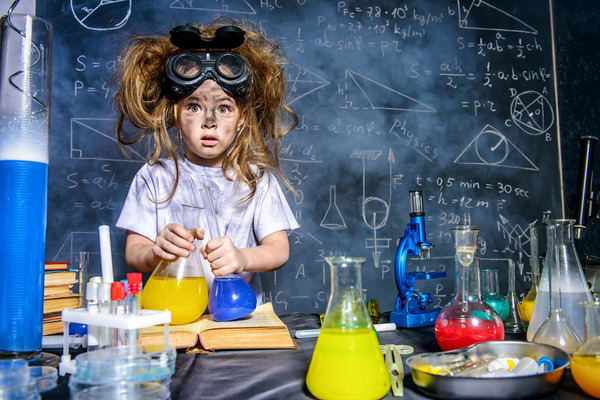 未だに科学で解明されてない現象wwwwwwwwwwwwwwwwwwww
