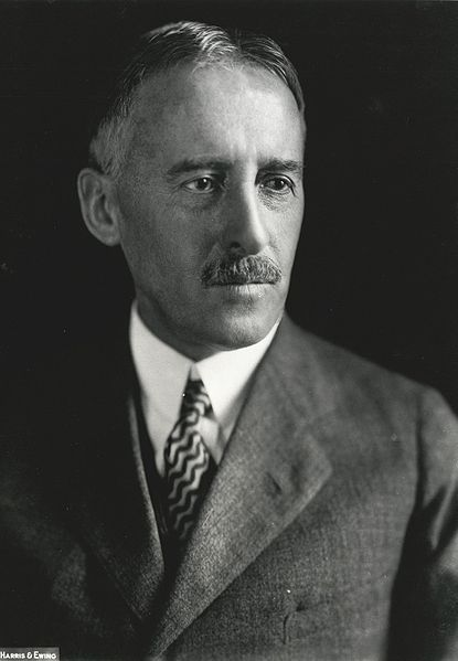 415px-Henry_Stimson,_Harris_&_Ewing_bw_photo_portrait,_1929