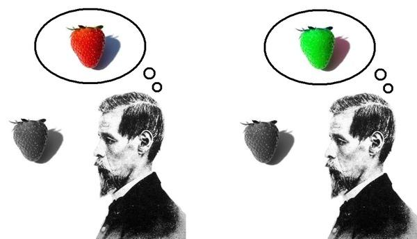 哲学的ゾンビ