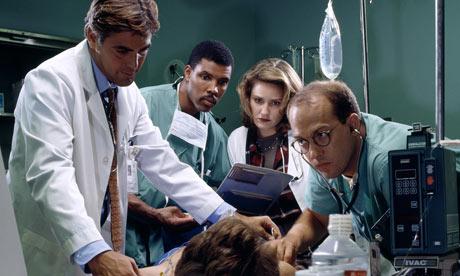 ER-TV-Series-Season-1-1-007
