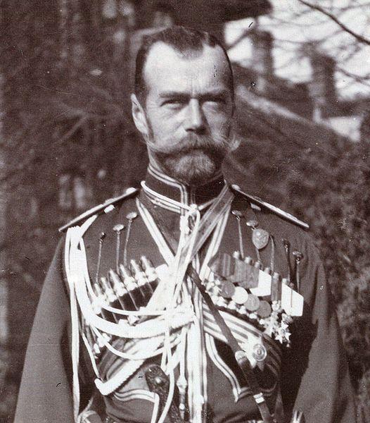 526px-Nicholas_II,_Tsar