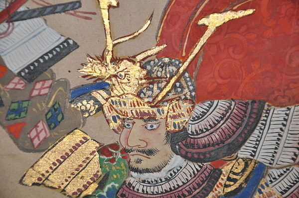 640px-Detail_from_Battle_of_Hasedo_Standing_Screen