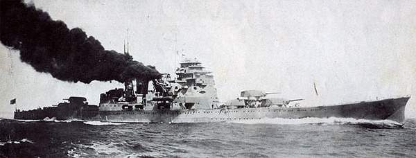 640px-Japanese_Heavy_Cruiser_Maya